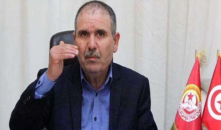 الطبّوبي: كل الدولة في حالة شلل والحكومة الحالية غير قادرة على صنع ربيع تونس