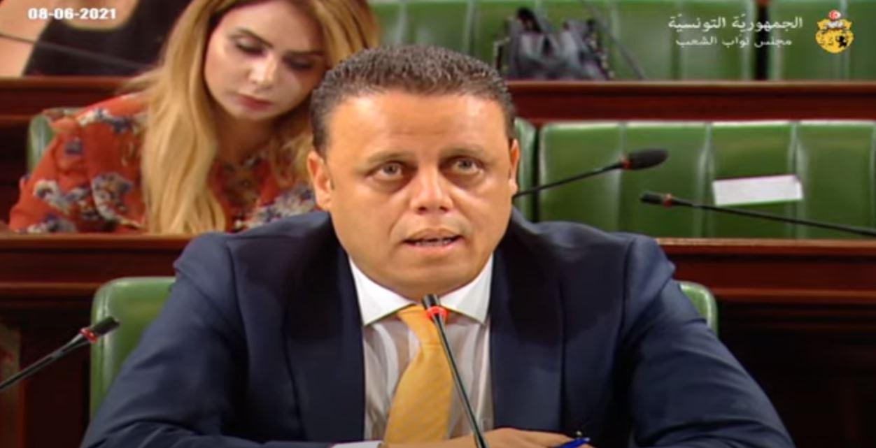 المكّي: الحزام السياسي كان على علم بالزيادات وهذه الحكومة لا تُبشّر التونسيون إلاّ بالخراب