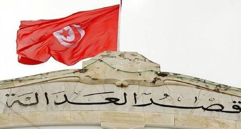تعليق بعض الجلسات بالمحكمة الابتدائية بتونس... الناطق الرسمي يكشف الاسباب
