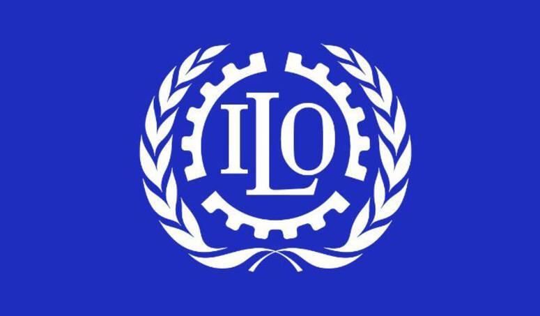 منظمة العمل الدولية ستواصل دعمها لتونس ومناصرتها لبرنامج إصلاحها الاجتماعي والاقتصادي (مدير عام المنظمة)