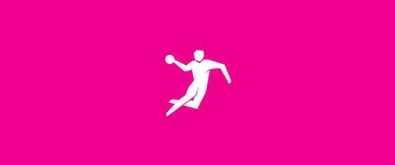 بطولة افريقيا لكرة اليد سيدات- المجموعة 2 - نتائج مباريات اليوم الأول