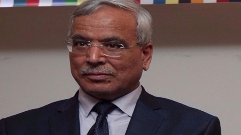 كمال العيادي: قرار تعيين رئيس جديد لهيئة مكافحة الفساد أصبح غير قابل للتنفيذ