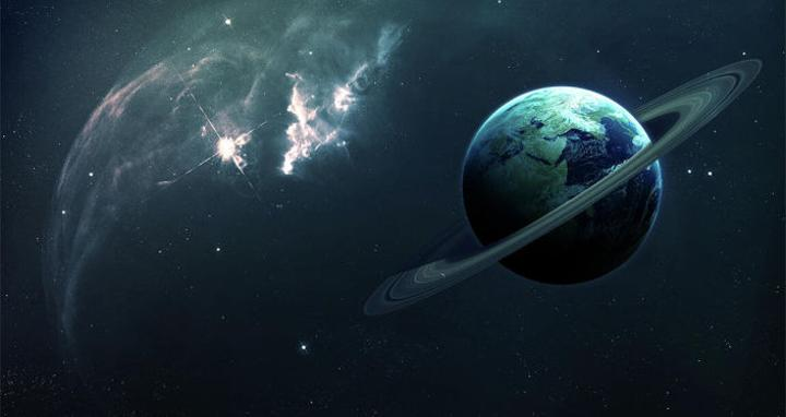 يشبه الأرض وله غلاف جوي... ناسا تعلن عن اكتشاف كوكب