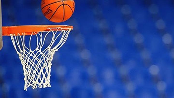 دورة ملك الاردن لكرة السلة - فوز المنتخب التونسي على نظيره السعودي 72-59
