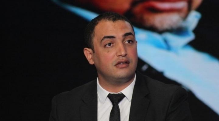 البرعومي: هدف اتّهام جيران تونس بالمشاركة في الارهاب القضاء على النهضة وعلى سعيّد التحرّك