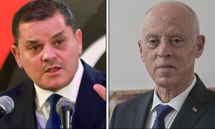 تونس: انتقادات لوزير الخارجية اليوناني بعد مطالبته بحكم غير ديني ومهاجمته لتركيا… واتحاد الشغل يطالب بعدم الاستقواء بالأجنبي