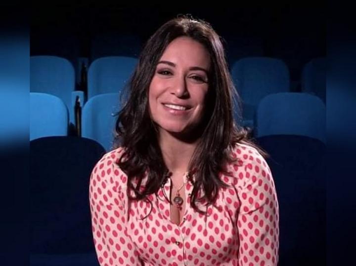 تتويج فيلم « تحت الكرموس » للمخرجة اريج السحيري ضمن فعاليات مهرجان البندقية السينمائي