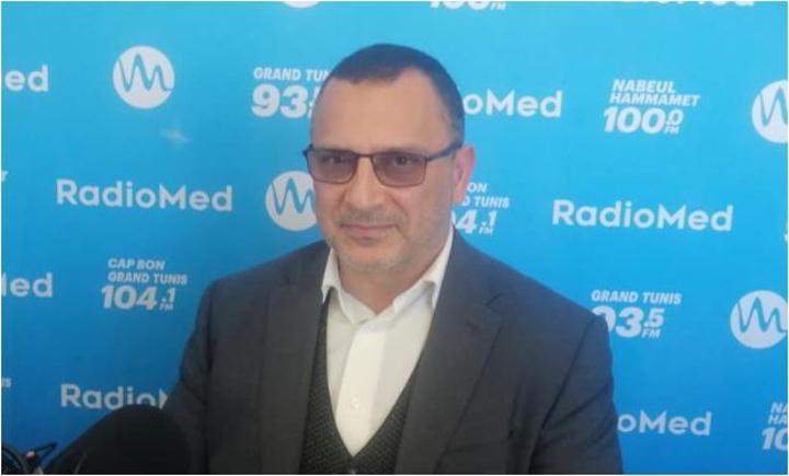 أحمد قعلول: الغنوشي يطرق أبواب القصر لكنّها مُوصدة وأمام سعيّد فرصة للعودة الى الدستور