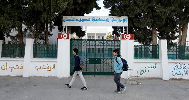 108 ألف تلميذ يغادرون مقاعد الدراسة سنويا.. الانقطاع المدرسي يهدد أطفال تونس