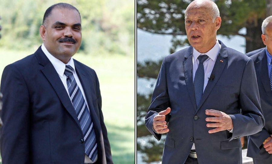 تونس: «النهضة» تدعو لانتخابات رئاسية وبرلمانية جديدة… وتسريبات حول شخصية رئيس الحكومة الجديد