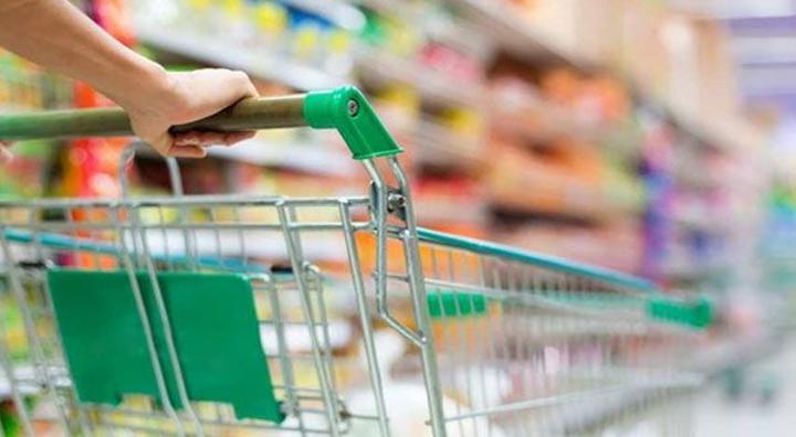 الميزان التجاري الغذائي يسجل عجزا بقيمة 9ر1321 مليون دينار إلى موفى أوت 2021