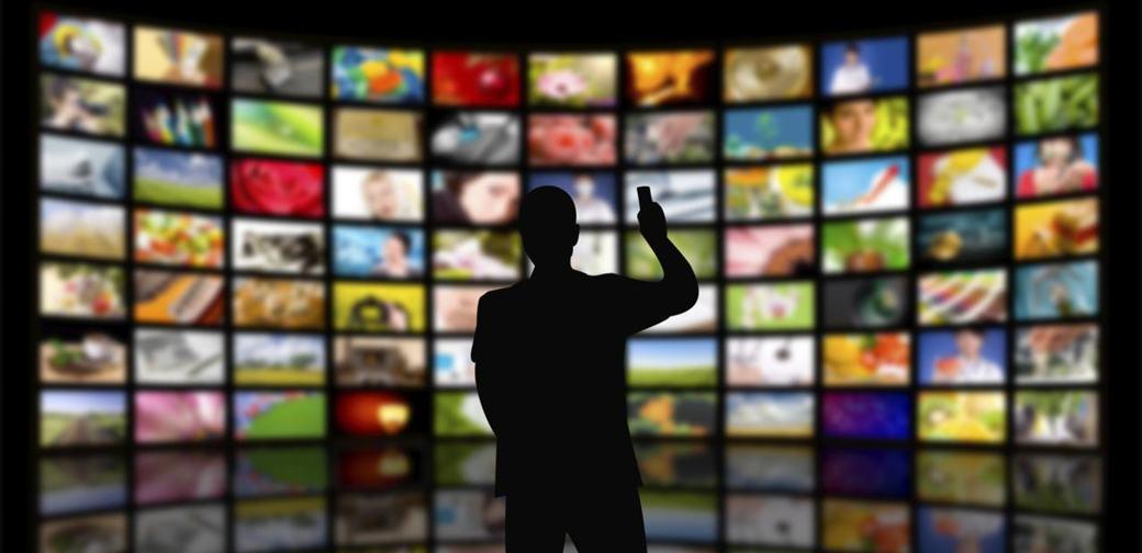 تقرير الهايكا حول رصد التعددية السياسية في التلفزات والإذاعات بعد 25 جويلية ..تاكيد ضرورة الالتزام بمبدا التوازن في البرامج السياسية الحوارية