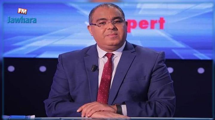 محسن حسن: البنوك الوطنية رفضت إقراض الدولة على المدى البعيد لهذه الأسباب