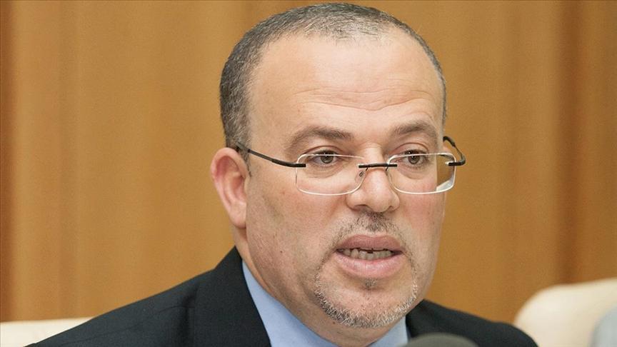 سمير ديلو: رفض كل محاولات الاصلاح وراء استقالتي