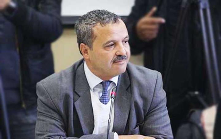 المكي بعد استقالته من النهضة: لم يبق لي خيار بعد طول المحاولة