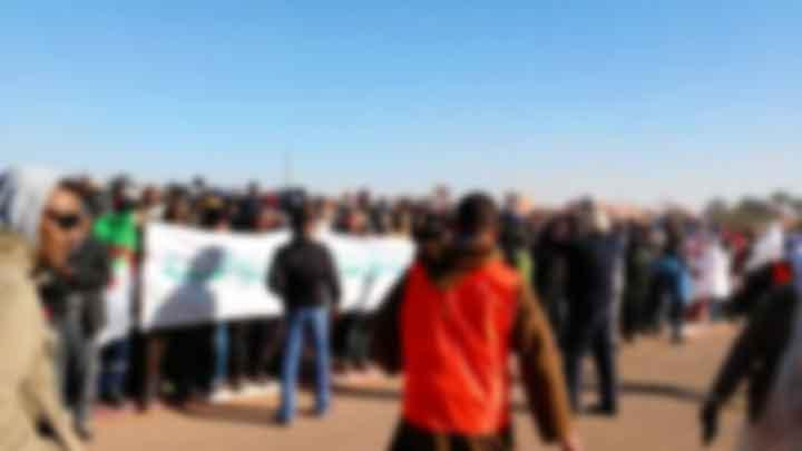 المنتدى التونسي للحقوق الاقتصادية والاجتماعية يرصد أكثر من ألف تحرك احتجاجي و367 يوم إضراب خلال شهر سبتمبر الماضي