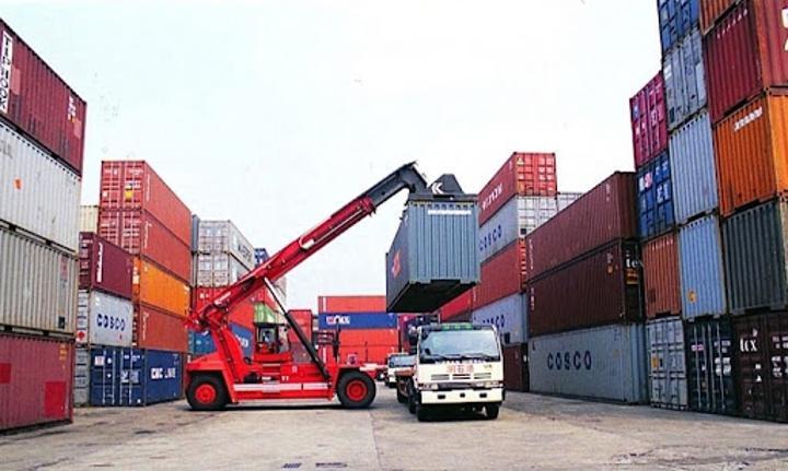 معهد الاحصاء: تفاقم العجز التجاري وتطوّر في الصادرات والواردات