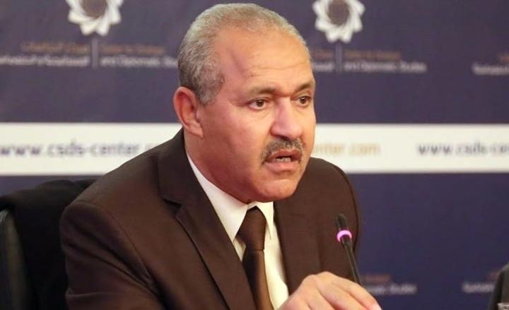 رضا الشكندالي: تونس تحتاج الى الاعلان عن خارطة طريق واضحة لضمان ترقيم سيادي يمكّن من فتح آفاق مالية دولية