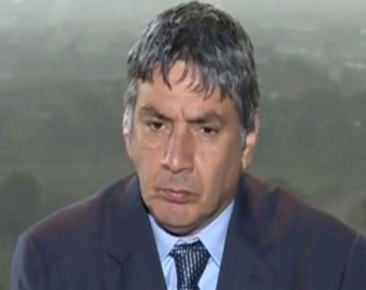 باسل ترجمان لفرانس24 :حركة النهضة و هشام مشيشي وراء تأجيل قمة الفرانكفونية في تونس