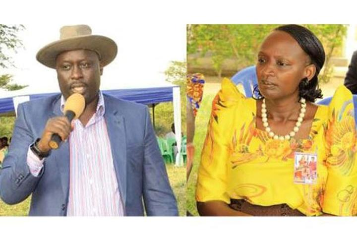 The meeting that sealed Sodo's fate