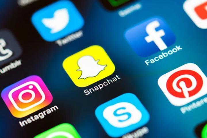Ugandans opt for VPN after govt bans social media