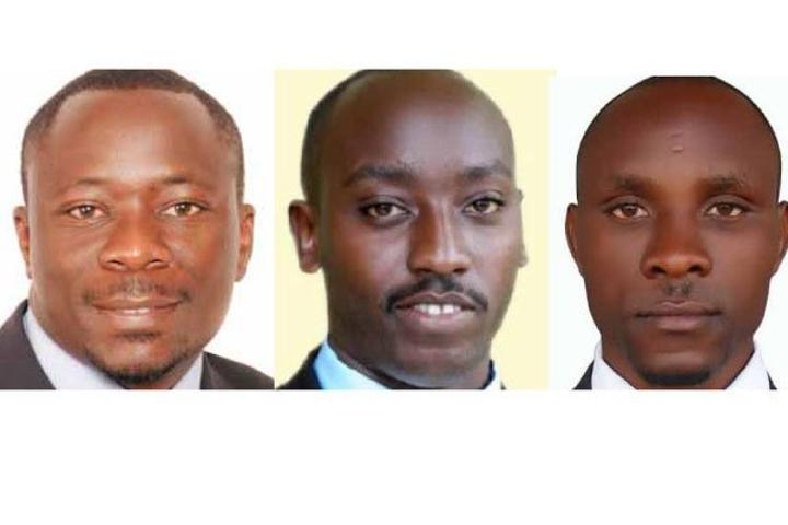 FDC's Mwijukye faces tough battle to retain Buhweju seat