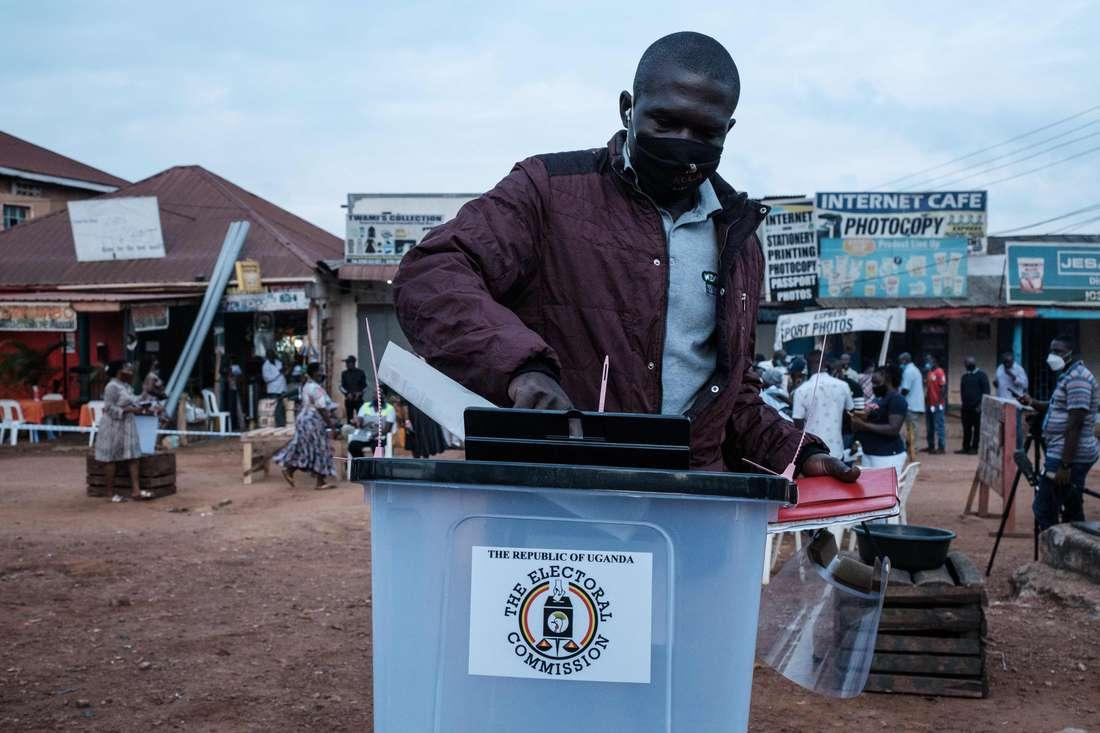 Uganda decides: Where vote will be won and lost