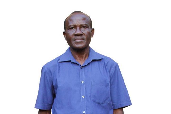 Who will be Speaker in dishonest Uganda?