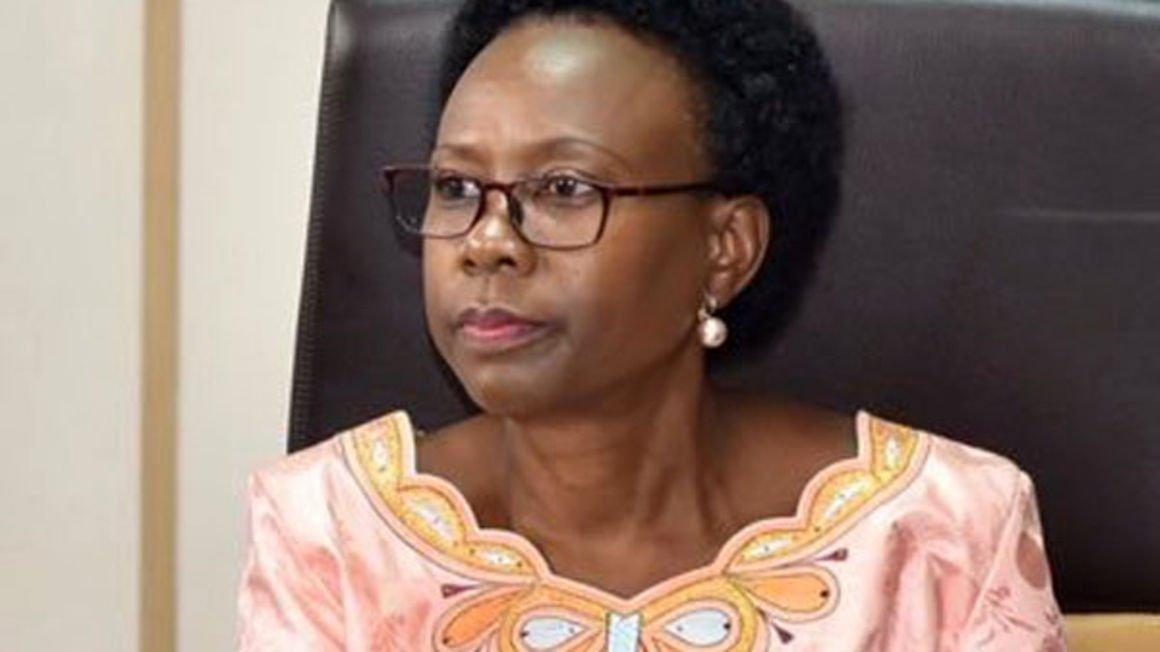 Covid-19: Uganda bans flights to and fro India