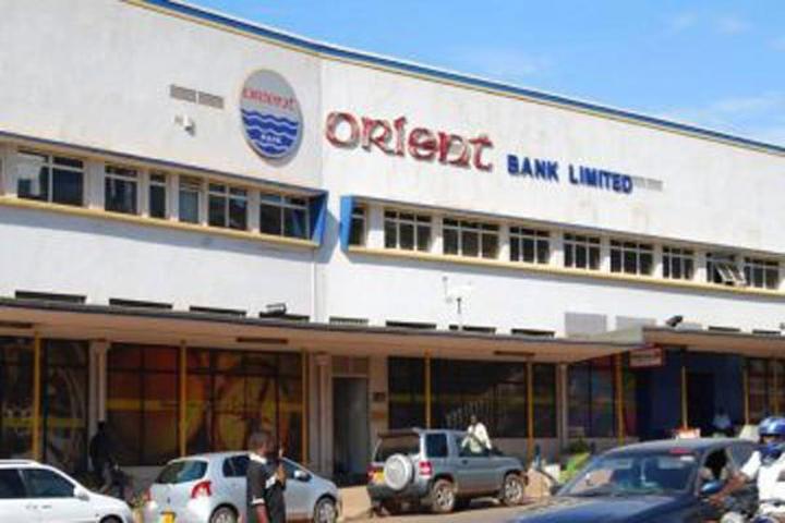 Kenya's I&M acquires Orient Bank