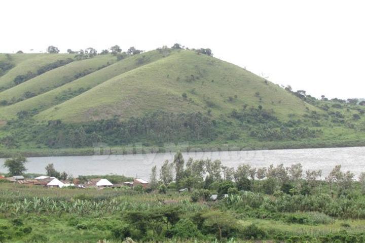 Govt plan to stock fish in Rakai lake stalls over cash