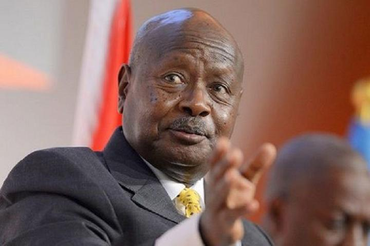 Lockdown looms as Museveni set to address nation over surging virus cases
