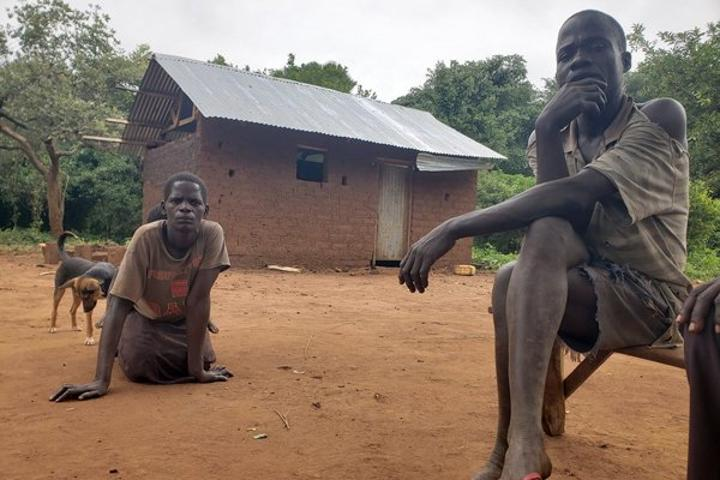Churches on the spotlight in Acholi over robbing flock