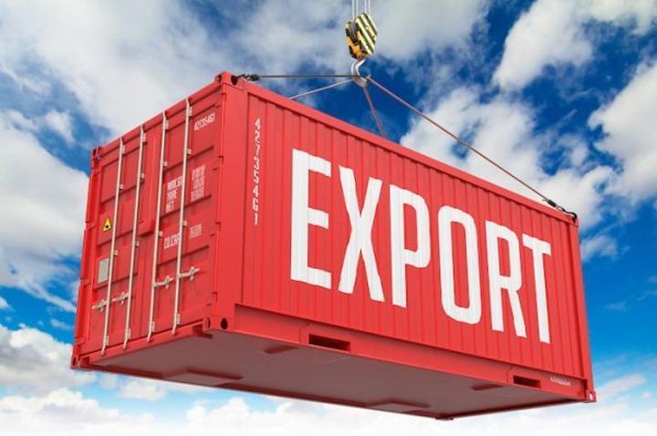 Export earnings to Kenya, South Sudan drop