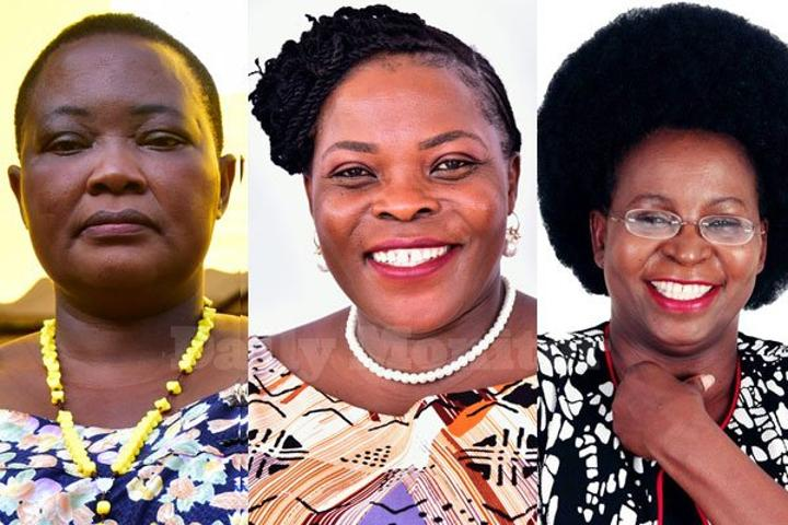 New ministers speak out on their plans