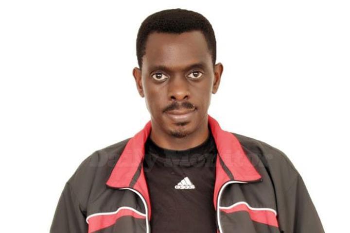 Jjagwe eager to increase numbers in table tennis