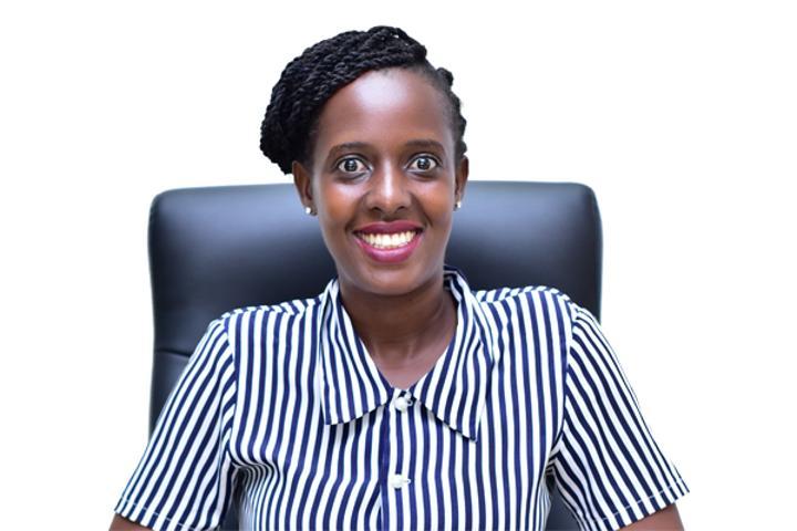 Every Ugandan needs a dose of Kyankwanzi