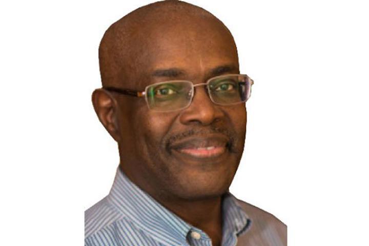 Kenya's Charles Njonjo: Misunderstood normal gentleman