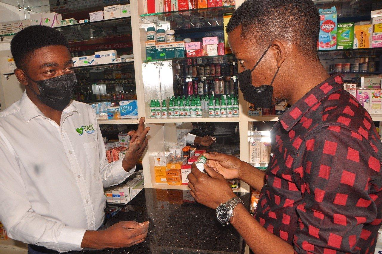 Untapped opportunities in herbal industry