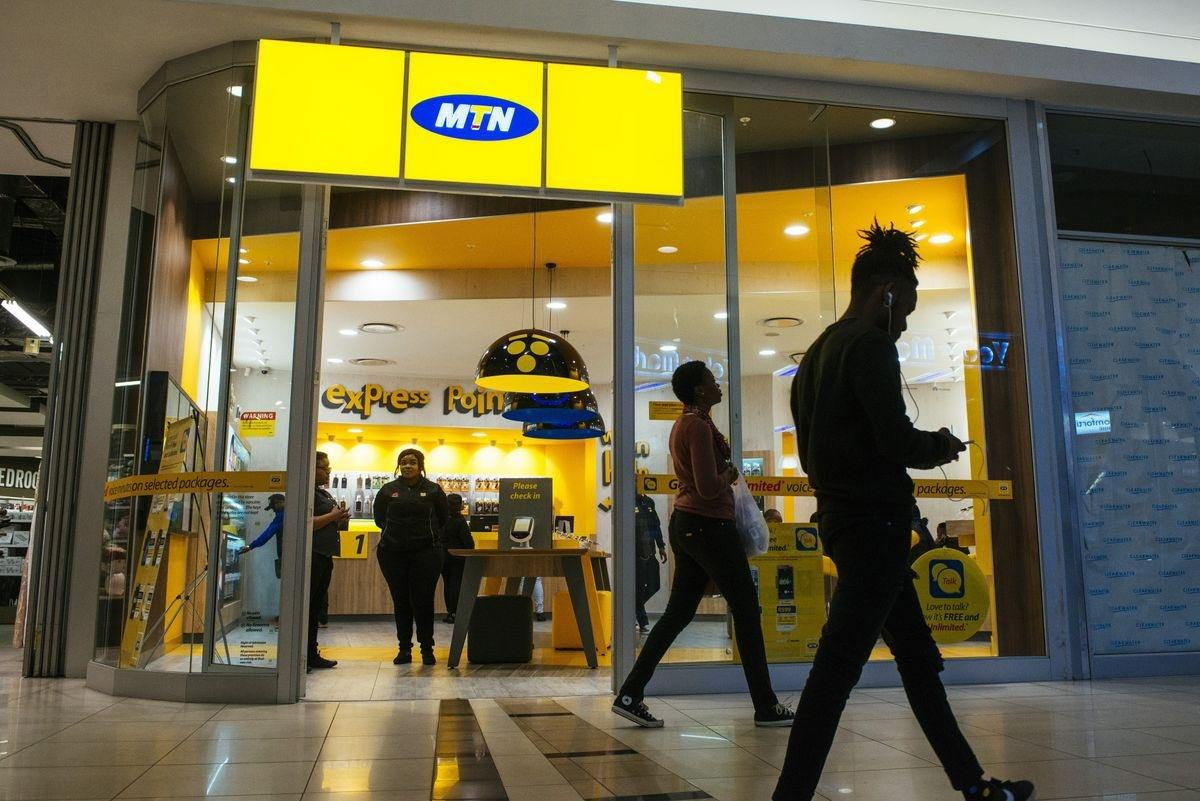 Kenyan firm to earn hefty fees in MTN Uganda IPO