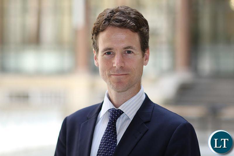 UK pledge support towards electoral process, contributes £500,000