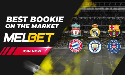 Why Melbet Is the Best Sports Betting Company in Zambia?