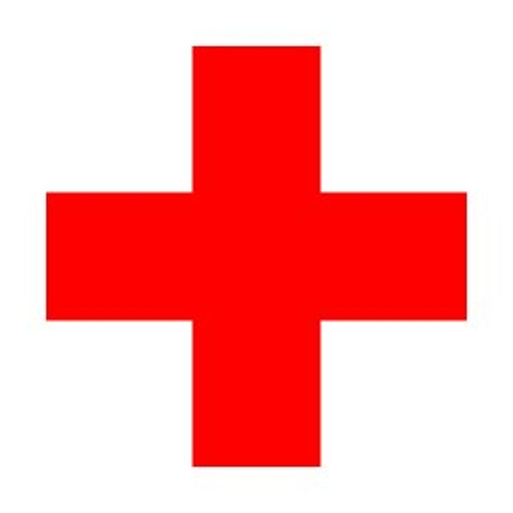 Zambia Red Cross trains young doctors
