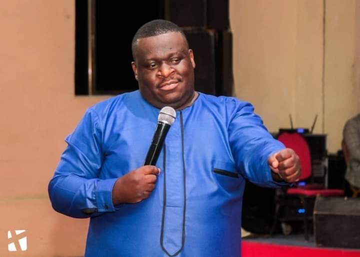 No To Religious Affairs Ministry…no More Vuvuzela Pastors- Prophet Hermes Elisha