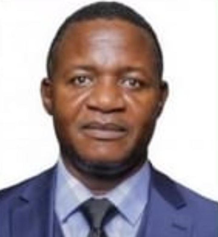 New Sports Minister Believes FAZ Needs Help From Kalu's Football Experience