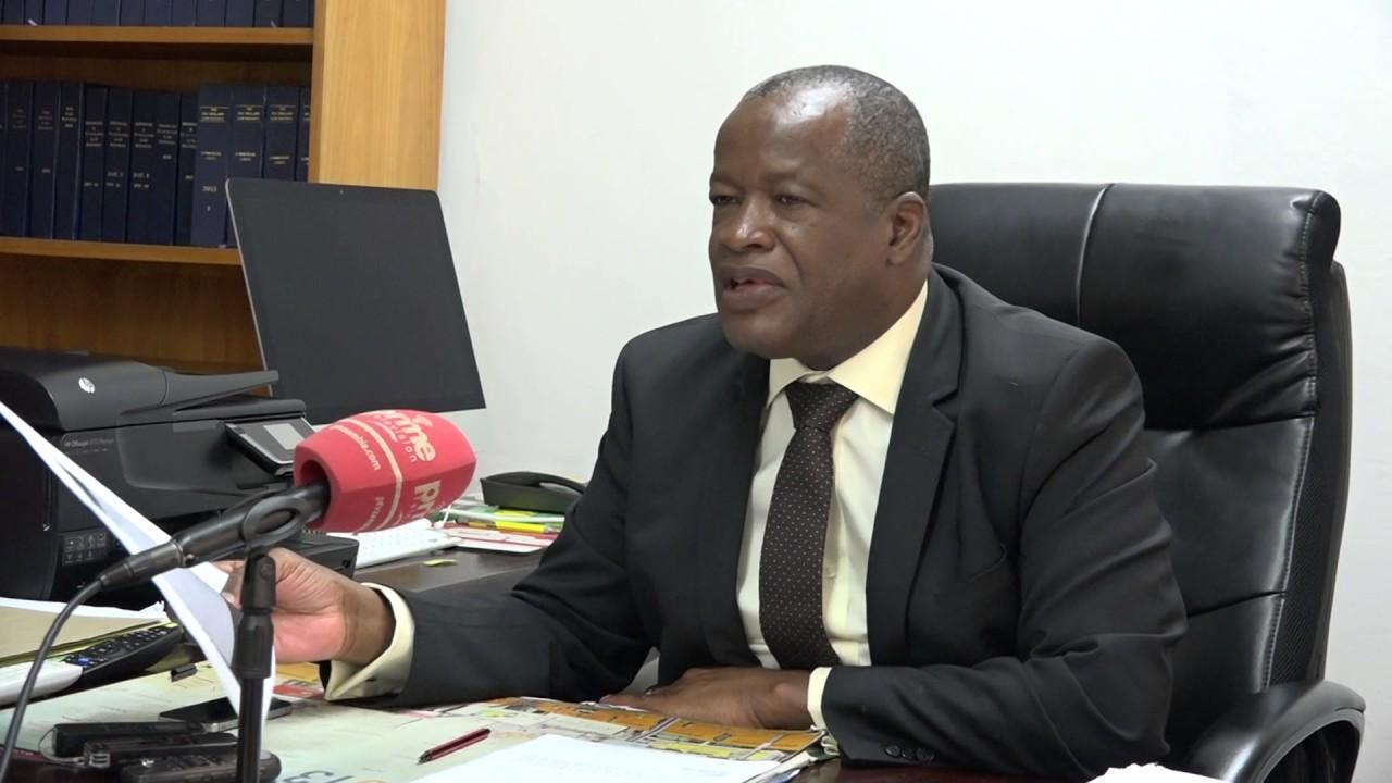DEC, FIC, ACC HEADS STAY IF PERFORMING WELL – JACK MWIIMBU