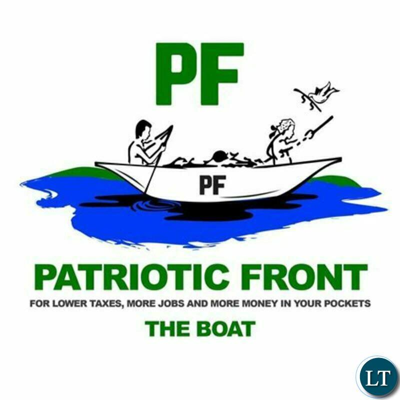 Will PF Disappear the Way of UNIP and MMD?