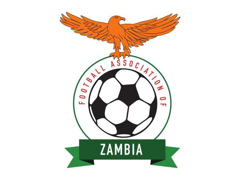 Royal Leopards Wary of Wounded Zesco United