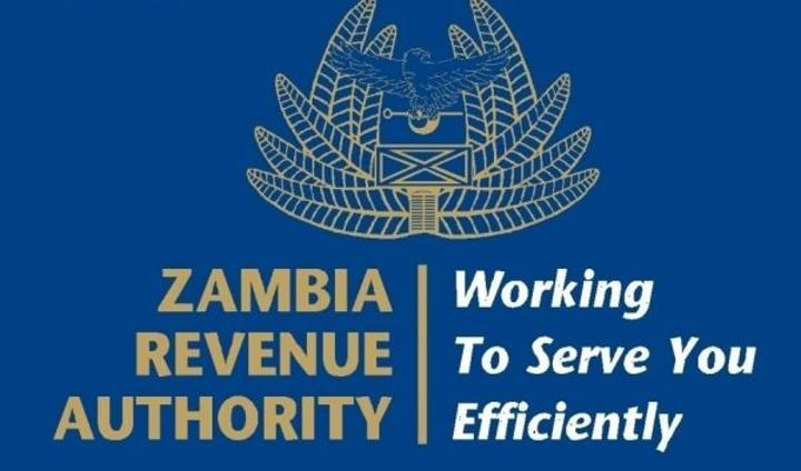 ZRA Intercepts 1,406 Trucks with Border Discrepancies and Collects K394 Million Additional Revenue