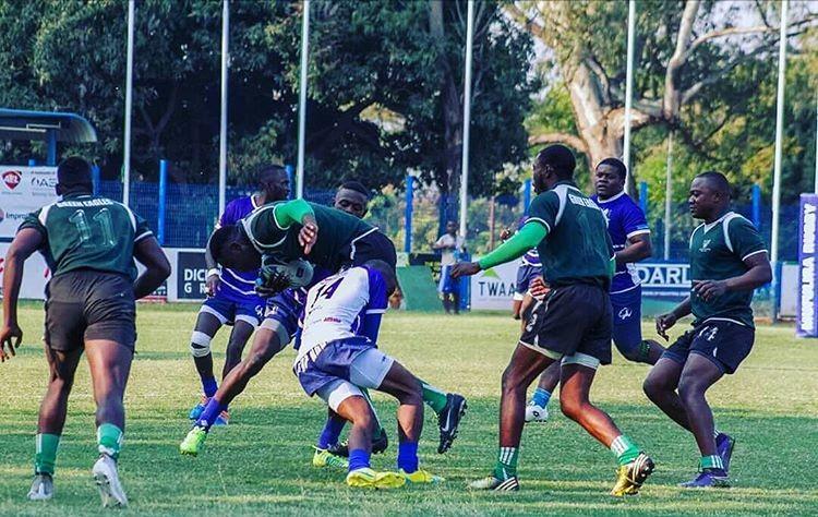 Zanaco Beat Nkana to Win First League Game of The 2021/2022 Season